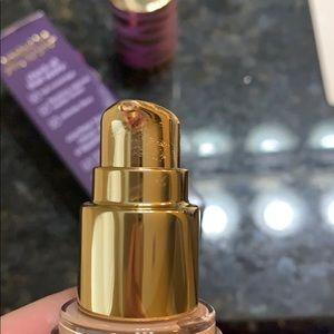 tarte Makeup - Tarte face tape foundation 18b